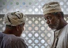 May the Omani people receive fishers of their hearts who will gather them into the Kingdom. - Eric Lafforgue