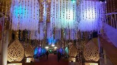 Tips for Perfect Wedding Plan Within a Short Engagement Wedding Function, Move Forward, Suddenly, Have Time, Budgeting, Ceiling Lights, Tips, Budget Organization, Outdoor Ceiling Lights
