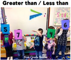 First Grade Smiles: A teaching blog by Melissa Machan. An elementary blog with teaching ideas, resources, freebies, lesson plans, and more.