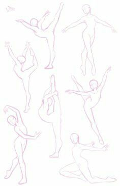 Related posts: Drawing poses group design reference ideas for 2019 Drawing anime figures female bodies 20 Best ideas Ideas Landscaping Drawing Tree For 2019 21 trendy drawing people poses sketches illustrations Drawing Body Poses, Drawing Reference Poses, Anatomy Reference, Drawing Hands, Posture Drawing, Female Drawing, Human Drawing, Hand Reference, Reference Images