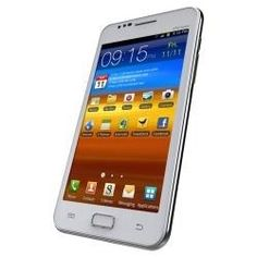 Smartphone Eyo Note Android 2.3 Tela 5´ - R$ 615,00