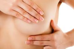 5 Unconventional Signs of Breast Cancer. There are obvious signs to breast cancer, but there are unusual signs that may also indicate the presence of the disease.