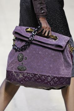 Order for replica handbag and replica Louis Vuitton shoes of most luxurious designers. Sellers of replica Louis Vuitton belts, replica Louis Vuitton bags, Store for replica Louis Vuitton hats. Louis Vuitton Online, Louis Vuitton Wallet, Vuitton Bag, Louis Vuitton Handbags, Purses And Handbags, Satchel Handbags, Purple Handbags, Purple Bags, Fashion Handbags