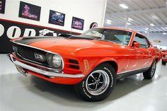 Best car car.
