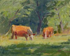 Sandra Corpora's Petite Dejeuner For Sale @ the 5th Annual Art of Preservation Sept 24th at Kirkland Farm artofpreseration@gmail.com