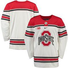 Ohio State Buckeyes Busy Block Ugly Holiday Sweater | Buckeyes ...
