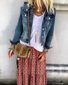 ╰☆╮Boho chic bohemian boho style hippy hippie chic bohème vibe gypsy fashion indie folk the . ╰☆╮ ╰☆╮Boho chic bohemian boho style hippy hippie chic bohème vibe gypsy fashion indie folk the . Top Fashion, Indie Fashion, Fashion Outfits, Womens Fashion, Gypsy Fashion, Hippie Chic Fashion, Boho Fashion Summer, Fashion Hacks, Ibiza Style Fashion