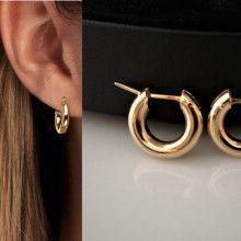 Bijuterii argint lucrate manual in Israel- Regal Gold Israel, Manual, Hoop Earrings, Vintage, Jewelry, Jewlery, Textbook, Jewerly, Schmuck