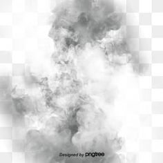 simple gray white smoke decorative materials, Element, Creative, Aestheticism PNG and PSD Smoke Background, Banner Background Images, Background Decoration, Background Templates, Textured Background, Adobe Photoshop, Photo Png, Plan Image, Merry Christmas Background