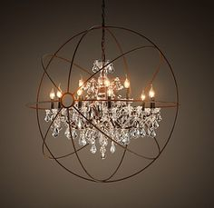 I am obsessed with this for my dining room but cannot bring myself to pay so much. I'm either going to find a knockoff or buy it and fast.