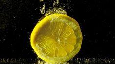 Σπιτικές συνταγές ομορφιάς: Λεμόνι Lime, Fruit, Blog, Lima, The Fruit, Limes, Blogging, Key Lime
