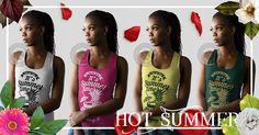 Neues T-Shirt – Design für Damen, Herren und Kinder    Egal ob Tanktop oder T-Shirt, jedes Teil nur 19,95€!  Zur Modelgalerie ★ HOT SUMMER ★ ::: http://creative-media-impressions.de/%e2%98%85-hot-summer-%e2%98%85/  #hotsummer #hot #summer #sommer #urlaub #insel #enjoy #enjoy #time #summertime #sommerzeit #fun #sun #sonne #holidays #pleasure #vergnügen
