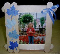 что можно �делать из палочек от мороженого или из медицин�ких шпателей (32) (700x631, 313Kb) Popsicle Stick Crafts, Popsicle Sticks, Craft Stick Crafts, Diy Crafts, Old Jewelry Crafts, Art For Kids, Crafts For Kids, Art Projects, Projects To Try