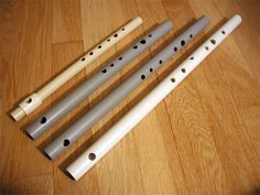 29 Best ideas for music instruments homemade school projects pvc pipes