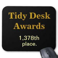 >>>Are you looking for          Tidy Desk Awards - where did YOU come?! Mousemat           Tidy Desk Awards - where did YOU come?! Mousemat you will get best price offer lowest prices or diccount couponeHow to          Tidy Desk Awards - where did YOU come?! Mousemat Review from Associated ...Cleck Hot Deals >>> http://www.zazzle.com/tidy_desk_awards_where_did_you_come_mousemat-144127781177126550?rf=238627982471231924&zbar=1&tc=terrest