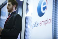 """""""La tête de l'emploi"""" nouveau court metage de Wilfried Méance, actuellement en post prod.  http://hilldalemedia.com/latetedelemploi_fr.html"""