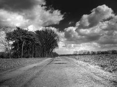 fotos blanco y negro - Friki.net