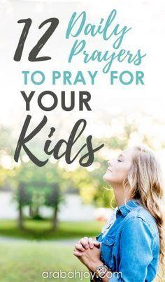 Materi soal ulangan mata pelajaran ipa dalam judul pengaruh sinar 12 daily prayers for your kids ccuart Image collections