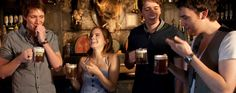 Harry Potter' Butterbeer comes to Starbucks – NOT | Observer