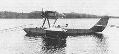 La copa Schneider de hidroaviones - Página 2 - ForoCoches