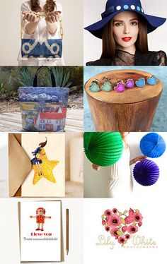 T4YOU by Valeria  Fittipaldi on Etsy--Pinned with TreasuryPin.com