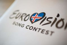 Eurovision Song Contest, Island, Singing, Life, Golden Ticket, Names, Islands