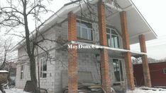 http://moydom.ua/uslugi/kladka-gazobloka.html
