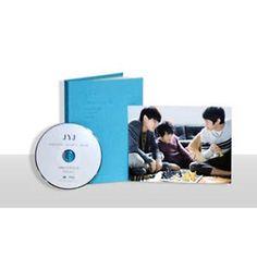 Dvd Photo Music