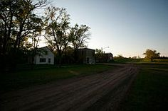 Leith, North Dakota - Population 15 (2014) - Leith is a city in Grant County, North Dakota, United States.[1] As of the 2010 census, the population was 16.