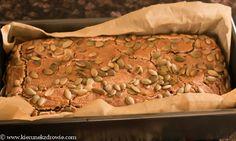 kierunek zdrowie: Prosty chleb bezglutenowy Gluten Free, Desserts, Food, Diet, Glutenfree, Tailgate Desserts, Deserts, Essen, Sin Gluten