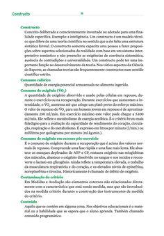 Página 106  Pressione a tecla A para ler o texto da página
