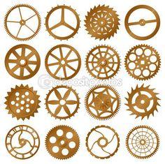 watch gears - Поиск в Google