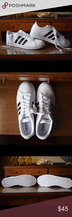 adidas     una   pilota neo       scarpe femminili scarpe pinterest