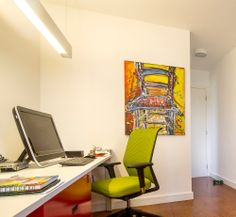 Aconchego é essencial. Veja mais: http://casadevalentina.com.br/projetos/detalhes/aconchego-e-essencial-547 #decor #decoracao #interior #design #casa #home #house #idea #ideia #detalhes #details #cozy #aconchego #casadevalentina #homeoffice #escritorio #office