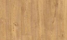 Hardwood Floors, Flooring, Plank, Modern, Vintage, Laminate Flooring, Laminate Flooring, Aging Wood, Brushing