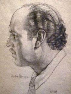 Josep Renau Berenguer (Valencia, 17/05/1907 – Berlín, 11/11/1982), comunista, pintor, artista gráfico, fotomontador, muralista… fue posiblemente el más destacado exponente de la auténtica explosión creativa que surgió durante la Guerra de España en el arte gráfico.