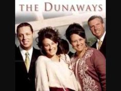 The Dunaways - When There Is No Hope.wmv..I love to sing this song.