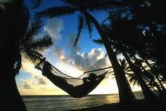 Image result for person lying in a hammock