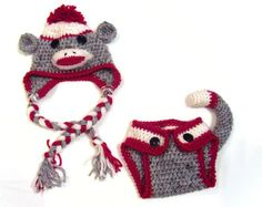 sock monkey chevron car seat covers   visit etsy com