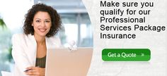 Here at isure, we offer affordable professional indemnity & public liability insurance, suitable for professions. Get a free online quote here! Professional Services, Insurance Quotes, How To Find Out, Learning, Marketing Professional, Getting To Know, Productivity, Studying, Teaching