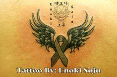 Tattoo by Enoki Soju    www.facebook.com/enokisojutattoo  www.myspace.com/x_h8me_x   www.checkoutmyink.com/profile/asiandawn   www.tattoo.com/tattoo-artist/39625   enokisoju.wordpress.com/   twitter.com/#!/enoki_soju   enokisoju.blogspot.com/   www.youtube.com/user/EnokiSoju   www.yelp.com/user_details?userid=HQjCR0M 8lRFCfdbdHXcSQA