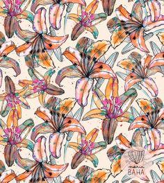 cuaderno de pattern: Patterns