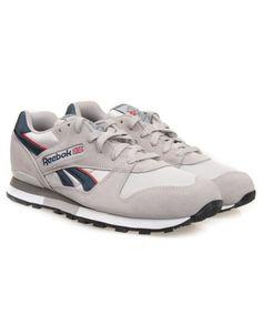 Reebok, Footwear, Sneakers