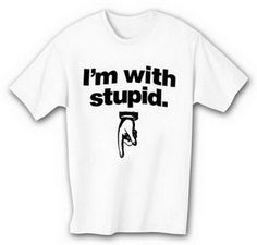 Funny T Shirts For Men #16