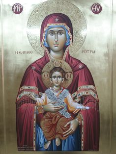 Religious Icons, Religious Art, Byzantine Icons, Holy Family, Orthodox Icons, Mother Mary, Madonna, Captain America, Statue