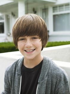 greyson chance | Greyson Chance is Back and Blows Everyone Away!