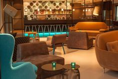 Motel One Leipziger Platz Berlin