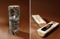 #wine #branding #design