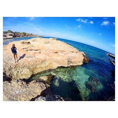 #Photo @ stephy_pasquet #ametllademar #ametllamar #terresdelebre #tarragona #catalunya #catalogne #cataluña #catalonia #pesca #fishing #pêche #platja #playa #plage #beach #estiu #verano #été #summer #sun #vacances #vacaciones #holiday #traveling #viajes #travel #visit #eatheword #vamosdeviaje #voyage #escapadas #experiences #traveller #food #gastronomia #gastronomy #happyholidays #mediterrani #mediterraneo #mediterranean #visiting #vacation #trip #tourism #tourist #reservadelabiosfera