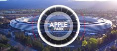 Apple Park si mostra in un video ma all'interno nasconde un problema - Apple Park è la nuova sede dell'azienda della mela La nuova sede operativa di Apple è quasi pronta. Il Campus denominato Apple Park è in fase di ultimazione e un nuovo video aereo ci mostra lo stato di avanzamento dei lavori. Le riprese sono state effettuate dallo YouTuber Matthew Roberts c... -  https://goo.gl/GXgnXg - #Apple, #ApplePark, #Iphone, #IPhoneX